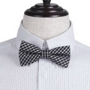 Various Bow Ties Casual Range
